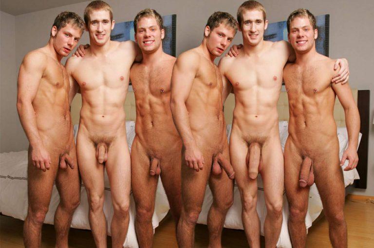 слегка покусывает голые мужчины без одежды пожалуйста, что